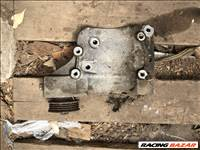 Suzuki Swift (5th gen) 1.6 Sport M16 m16a klima kompresszor konzol allvany tarto su