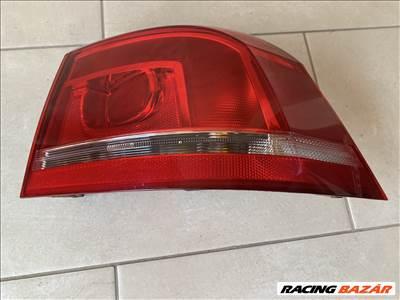 Volkswagen Passat B7 jobb hátsó lámpa 3AE945096F