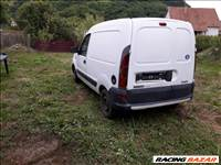 Eladó Renault Kangoo 1.5 dCi (1461 cm³, 65 PS)