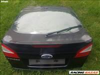 Ford mondeo ajtó csomagtér ajtó hátsó lámpa mk4 gy