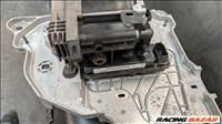 Citroën Citroen gyári új légrugó kompresszor