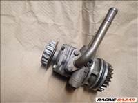 Vw Touareg-Transporter 2.5 PD szervó szivattyú szervó pumpa 7H0422153G