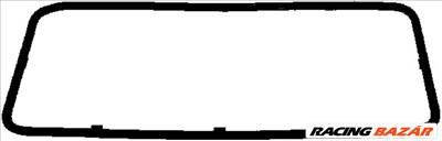 ELRING 122.070 Olajteknő tömítés - FORD, VOLKSWAGEN, BMW, OPEL, KIA, TALBOT, DACIA