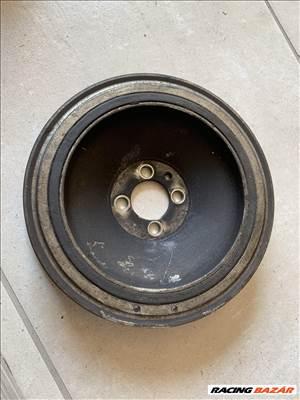 Opel Insignia A, Astra J 2.0 CDTI főtengely szíjtárcsa 55586935