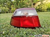 Mazda 626 sedan bal hátsó lámpa