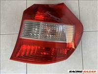 BMW 1-es sorozat E87 jobb hátsó lámpa