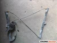 Peugeot 206 1999 3 AJTÓS JOBB ELSŐ ELEKTROMOS ablakemelő mechanika