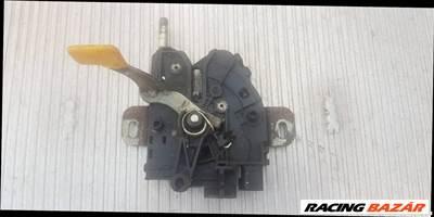 Ford mondeo motorhaztető géptető zár gyári s-max g