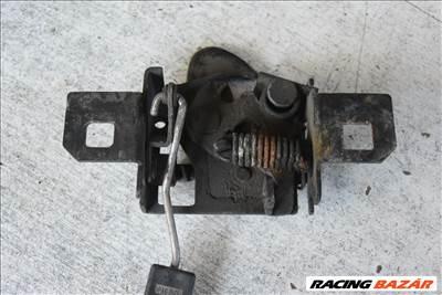 Volkswagen Sharan I 1.9 TDI motorháztető zárszerkezet