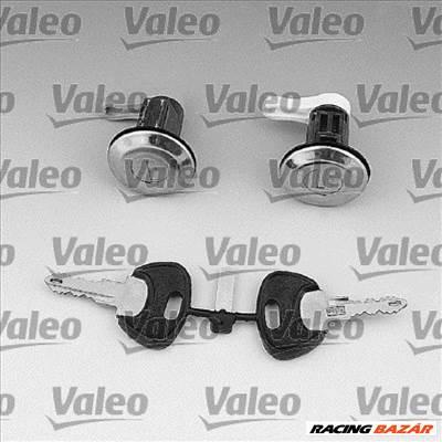 VALEO 252060 Zárhenger készlet - PEUGEOT