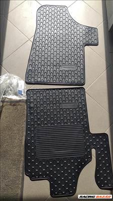 Mercedes Vito 639-es gumiszőnyeg B66560548