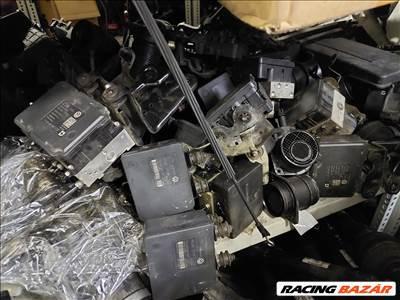Volkswagen Golf-Jetta-Touran-Passat ABS ABS kocka