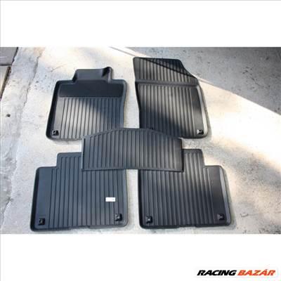 Gyári gumiszőnyeg szett Volvo S90, V90, V90 XC 39841629