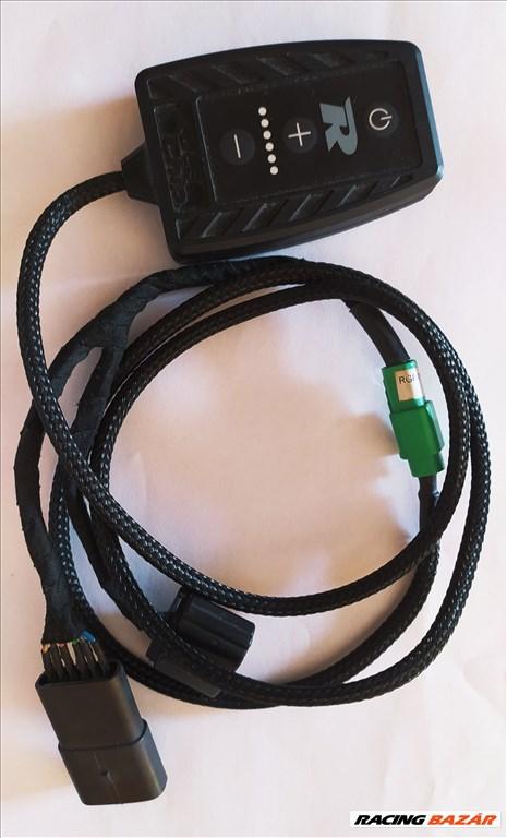 Toyota Race Chip e-gázpedál tuning 1. kép