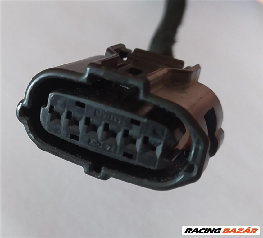 Toyota Race Chip e-gázpedál tuning 2. kép