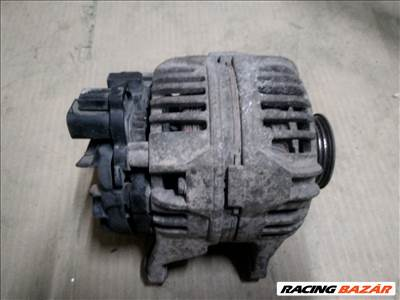 Mitsubishi Carisma generátor  md353869