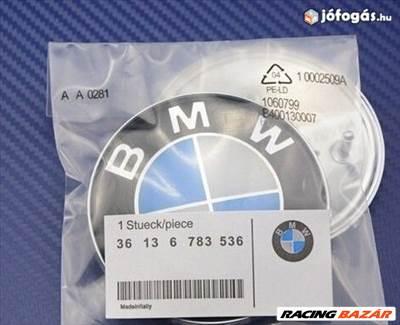 BMW felnikupak, felni kupak, felni közép 68mm, Új