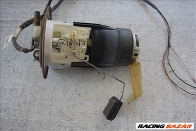 Opel Agila A 1.2 16V AC pumpa