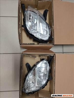 Kia Picanto (TA) Ködlámpa 922011Y100