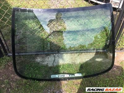 Honda accord 96 Bontott Fűthető hátsó szélvédő