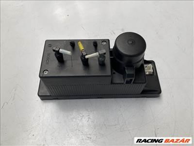 Mercedes E-osztály W210 központizár kompresszor