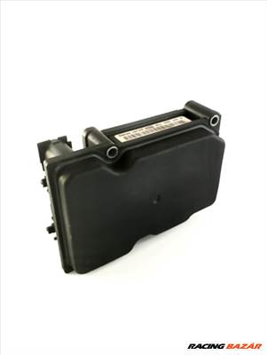 ABS elektronika 0265801179, 0265209025, 9801127780