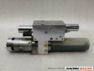 ASTON MARTIN VANTAGE V8 Volante tető hidraulikus szivattyú 6G33-9G803-AA átalakí ()