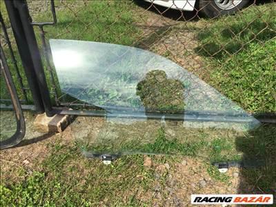 Honda accord 96 Bontott jobb első Üveg lejáró