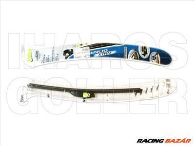 Dodge Nitro 2007-2011 - ablaktörlő lapát 1db  480mm (HU48) /Ut.o. HYDROCONNECT
