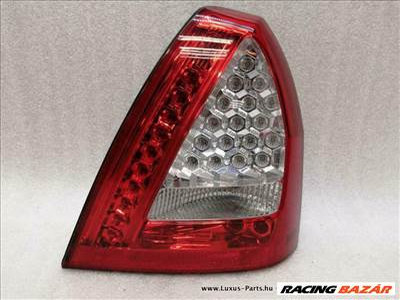 09-13 MASERATI QUATTROPORTE M139 - 208578 hátsó lámpa jobb LED ()