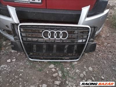 Audi A5 (B8 - 8T) Coupé 2.7 TDI Diszrács kompletten 8t0853651