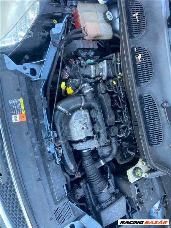 Ford C-Max Mk1 bontott alkatrészei 5. kép