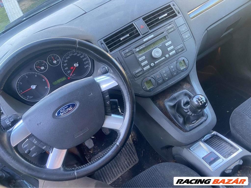 Ford C-Max Mk1 bontott alkatrészei 7. kép