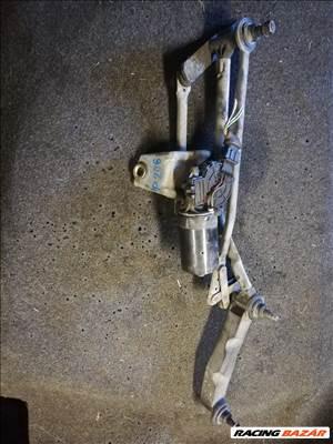 Peugeot 206 első ablaktörlő motor