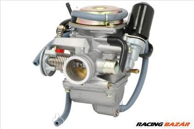 125-150 négyütemű robogó karburátor eladó (Új!!)