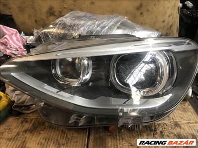 BMW F20 xenon lámpa