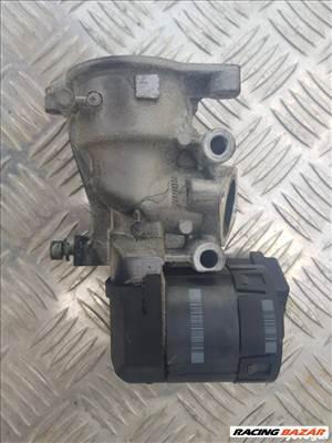 Ford mondeo EGR szelep + hűtő Delphi hibátlan gyár