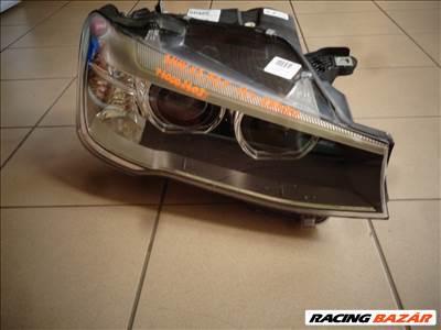 BMW X3 F25 xenon fényszóró  740002403