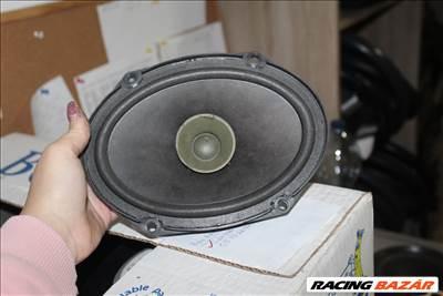 Mazda 5 (CR) hangszóró  c51366960