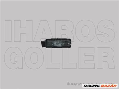 VW Scirocco 2008-2017 - Rendszámtábla világítás kpl. bal-jobb (W5W)