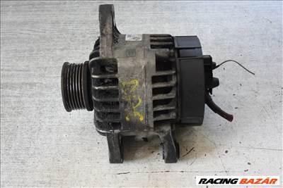 Alfa Romeo 147 1.9 JTD 8V generátor  46782213
