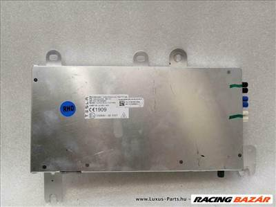 TESLA MODEL X P100D-1081023-00-B Vezérlőegység BCM BOARD MODUL ()