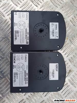 Ford mondeo bluetooth modul gyári hibátlan s-max g