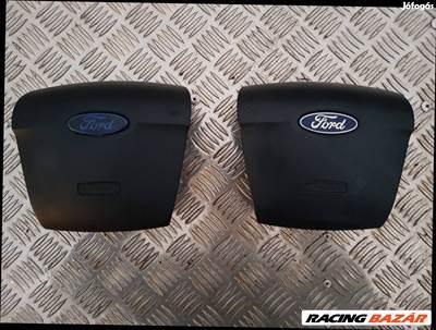 Ford mondeo kormámylégzsák kormány légzsák mk4 gyá