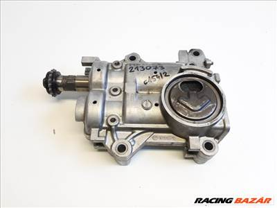 Mazda 3 (BL) balance tengely (kiegyensúlyozó tengely) R2AA11700