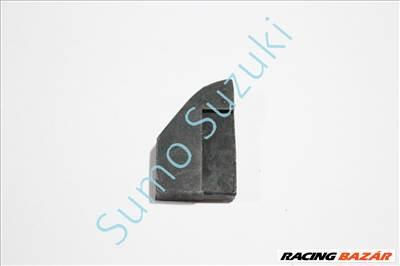 Suzuki Samurai alváz gumi elöl 71493-83001