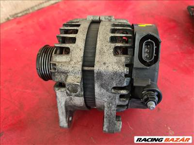 Hyundai I40 1.7 CRDI D4FD generátor 37300-2A805