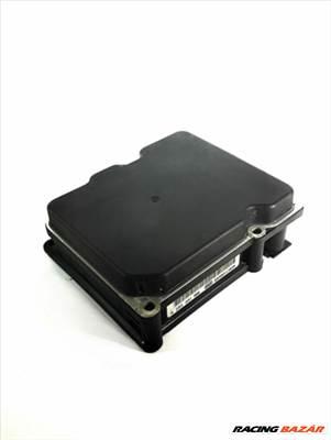 ABS elektronika 0265950467, 0265234327, 8E0614517BB,