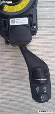 Ford mondeo ablaktörlő kapcsoló gyári hibátlan s-m