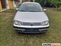 Eladó Volkswagen Golf 1.4 (1390 cm³, 75 PS) (A4 Typ 1J)